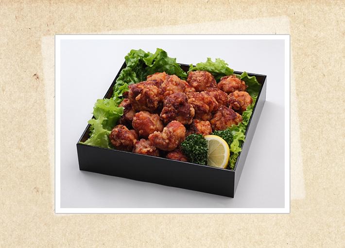 menu_karaagemori