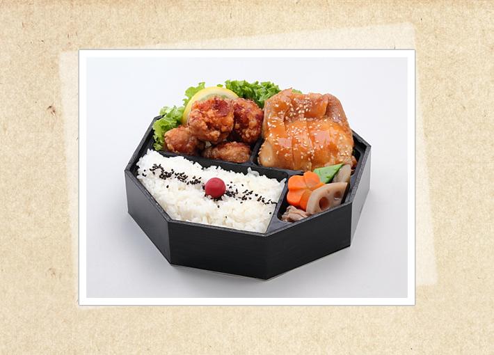 menu_misoyaki