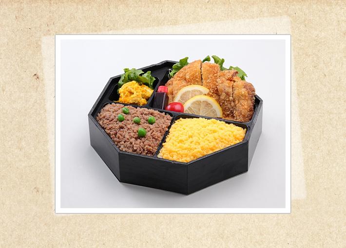 menu_tonkatsu